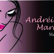 Andreia Marques