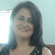 Angelita Casaril