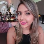 Yasmin Silva Santos