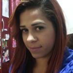 Vanicelia Silva