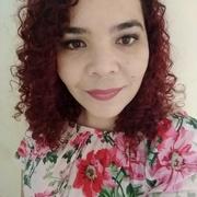 Andressa  Molina Insfran