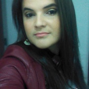 Suzana Dantas