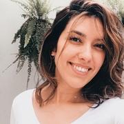 Letícia Albuquerque