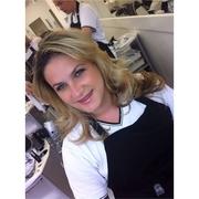 Fernanda D´Annibali dos Santos