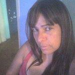 Lika Andrade