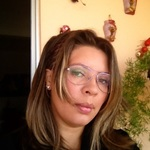 Daniela  Santana Ferreira