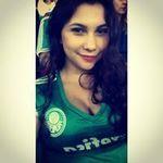Giovanna Martins