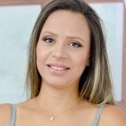 Tatiane Silva Lacerda