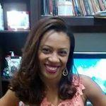 Sandra Capim