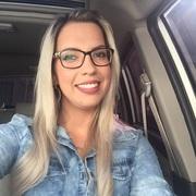 Margareth  Almeida