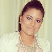 Andressa  Cavalcante