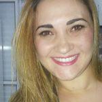 Fabiana Dias da Silva