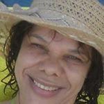 Ester Oliveira Mota