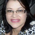 Janaina Caetano