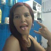 Selma Martins
