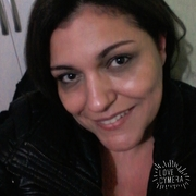 Karina Soares Riego Riego