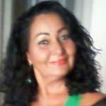 GLORIA ALMEIDA SANTOS