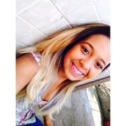 Rebeca Campos
