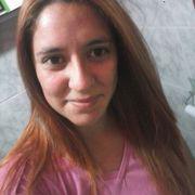 Debora Janaina Caetano