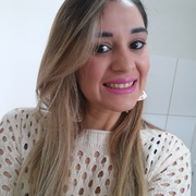 Denice Azevedo