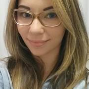 Tanise De Souza