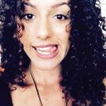 Gabriela Shantala