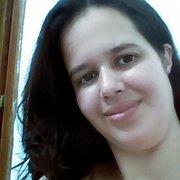 Lucélia Dias