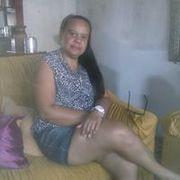 Ana Telma Nascimento