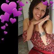 Sandrinha Camile