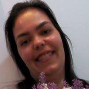 Tatiane Chagas Rocha
