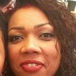 Katia Regina Oliveira