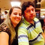 Kenia Andrade Moreira