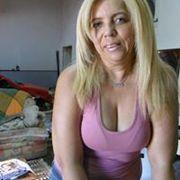 Eliana DE Santana