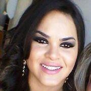 Andrea Oliveira