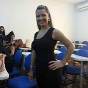 Evelinn Cunha