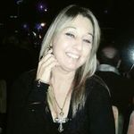 Rosane Ricardo
