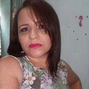 Paulinha Sabino