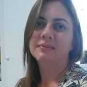 Ana Cláudia Brasileiro