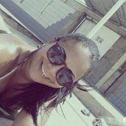 Leandra Ramos