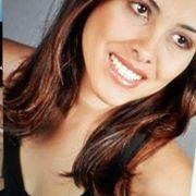 Rosana Felix de Oliveira