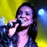 Elizângela Silva
