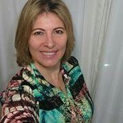 Marcia Martins Nascimento