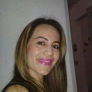 Léia Dias