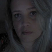 Beatriz Podóloga
