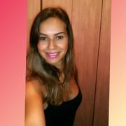 Mayara Pereira Santos