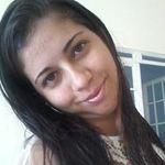 Cintia Stephania