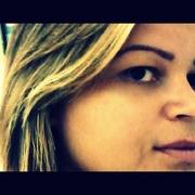 Cida Rodrigues