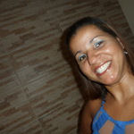 PATRICIA BHERING