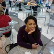 Silvia Aparecida da Silva