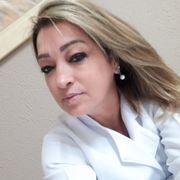 Maristela Castello